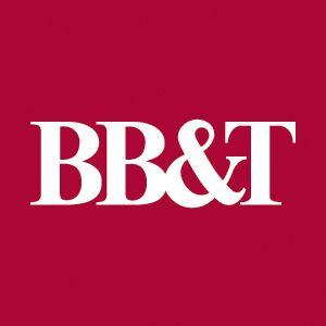 bbt-1-5d55988faa73b.jpg