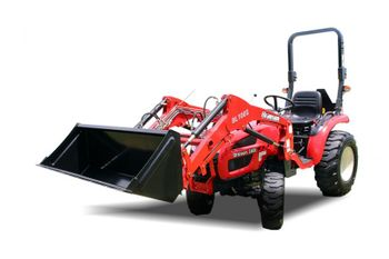 branson-tractors-2400.jpg