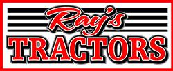 Ray's Tractors, LLC