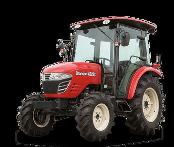 branson-tractors-4225c.png