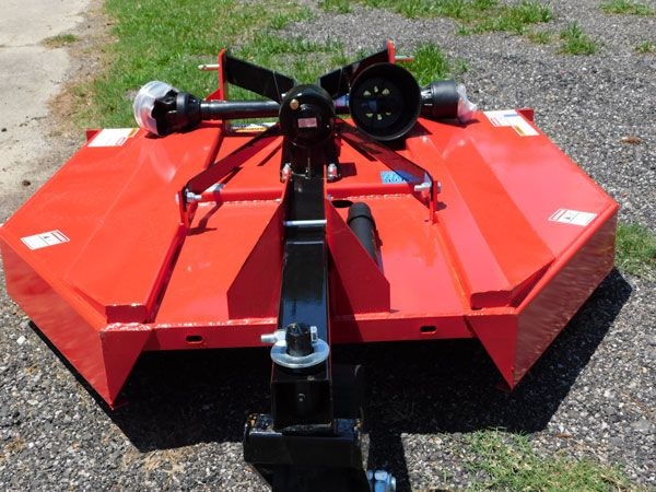 compact-utility-tractor-implements.jpg