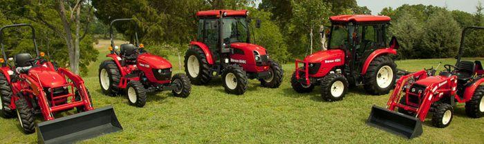 tractor-equipments.jpg
