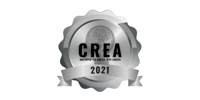 2021 CREA Global award.png