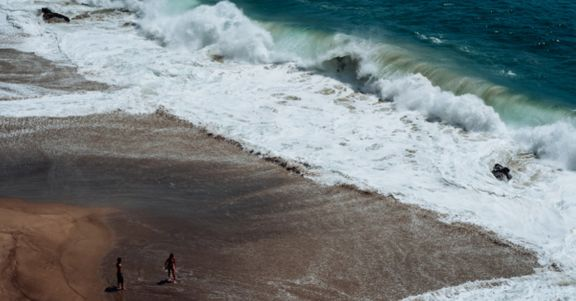 how-the-tides-affect-fishing-featimg-5cfac146d82b6.jpg