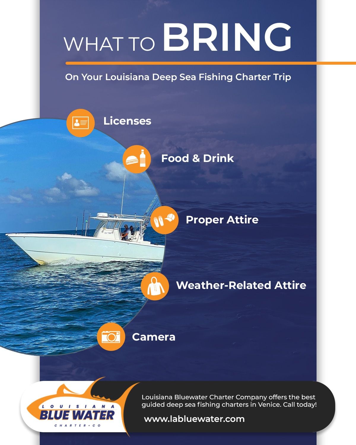 BlueWater-infog-what-to-bring-5f7f84013a2a2.jpg