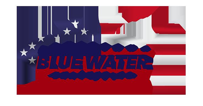LA Blue Water Charter Co