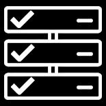 Icon4-5e22018206505-155x155.png