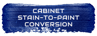 Cabinet-Stain-to-Paint-Conversion-5d7aad73bd344.png