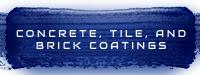 CTA-Concrete-Tile-and-Brick-Coatings-5d9e353f9c008.png