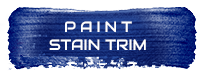 CTA-Paint-Stain-Trim-5d7aad7e26647.png