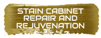 StainCabinetRepair-5d7aad86d3570.png