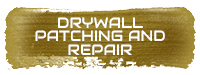 Drywall-Patching-and-Repair-5d7aad846b36d.png