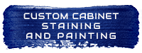 CustomCabinetStaining-5d7aad7fd1dd2.png