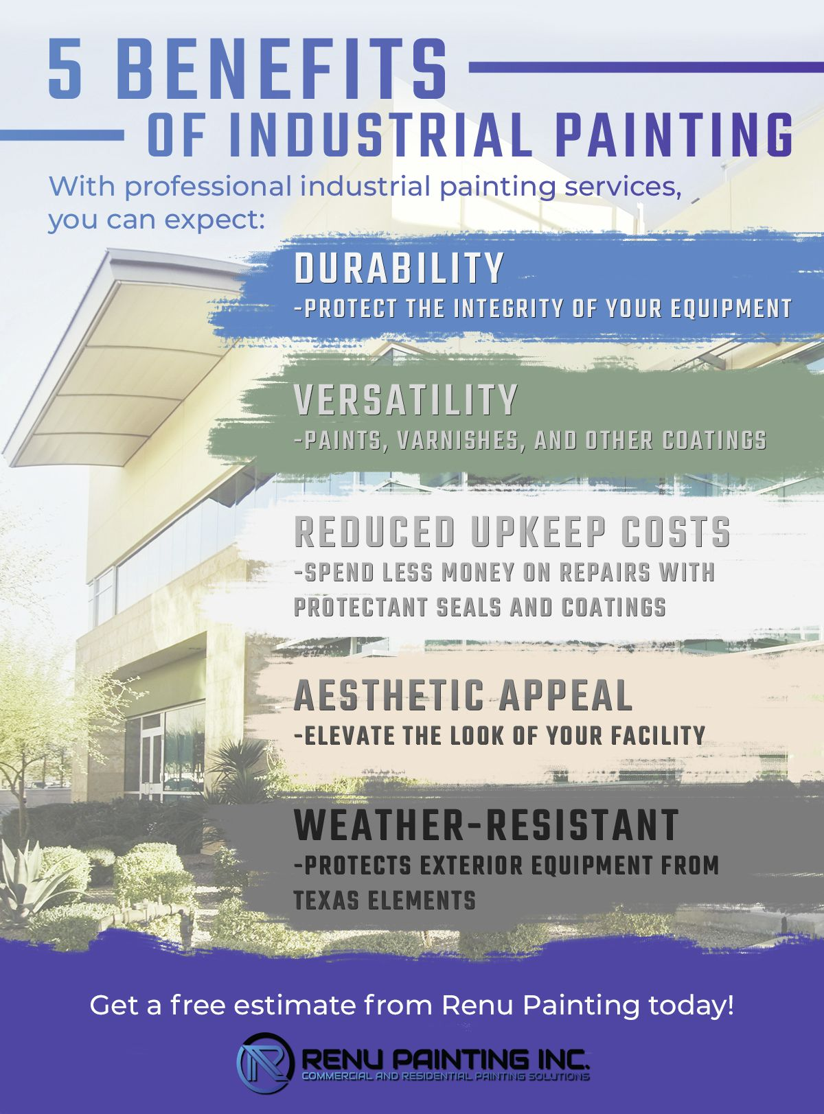 5-Benefits-Of-Industrial-Painting-603d22ff97b47.jpg