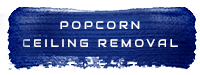 popcorn-removal-5e6916143648a.png