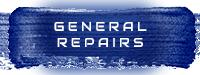 general-repairs-5e6917340d616.png