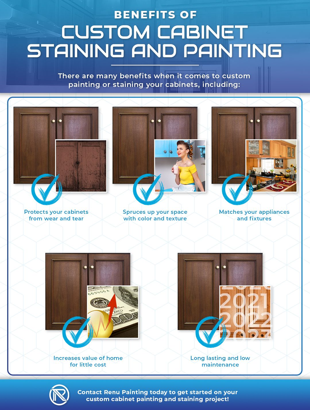 Benefits-Of-Custom-Cabinet-Staining-and-Painting-5f0c9833102a3.jpg