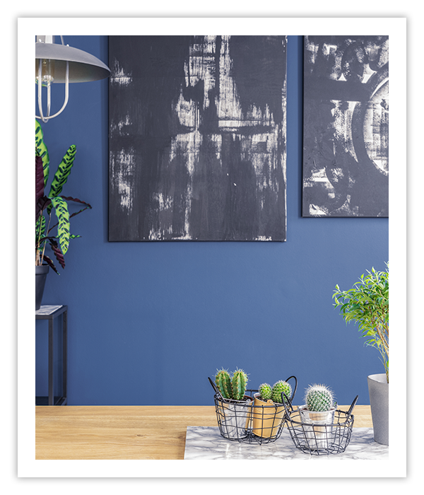 Bullet-Image-apartment-5f63a227484ed.png