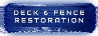 deck-fence-restore-5e69172712e50.png