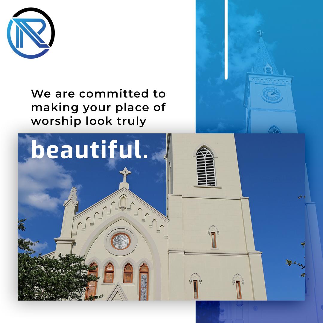 Infographic-Religious Institution_slide5.jpg