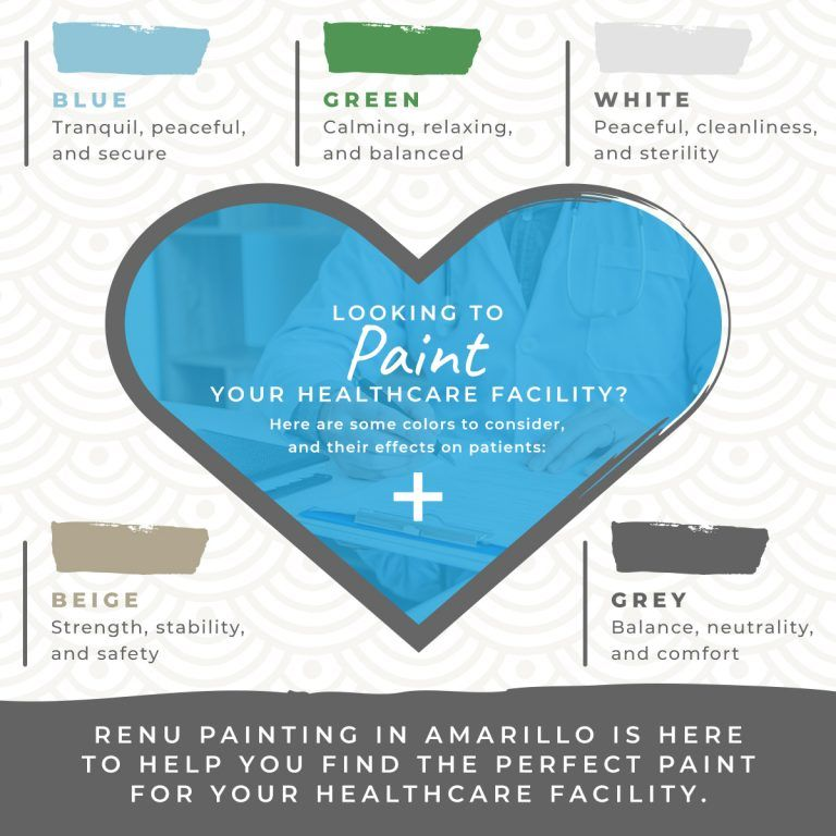 Looking-To-Paint-Your-Healthcare-Facility-5fe0b8e388d6e-768x768.jpg