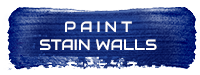 CTA-Paint-Stain-Walls-5d7aad7a12b02.png