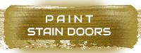 CTA-Paint-StainDoors-5d7aad7cbf9b5.png
