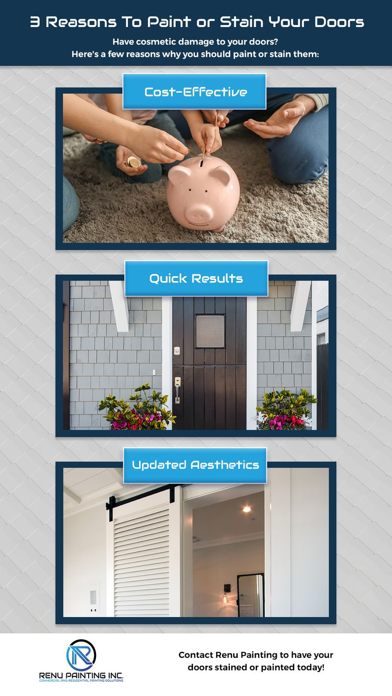 3-Reasons-To-Paint-or-Stain-Your-Doors-Infographic-5f3e884da2029.jpg