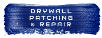 drywall-patching-5e691637ab262.png