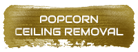 Popcorn-Ceiling-Removal-5d7aad85b4a93.png