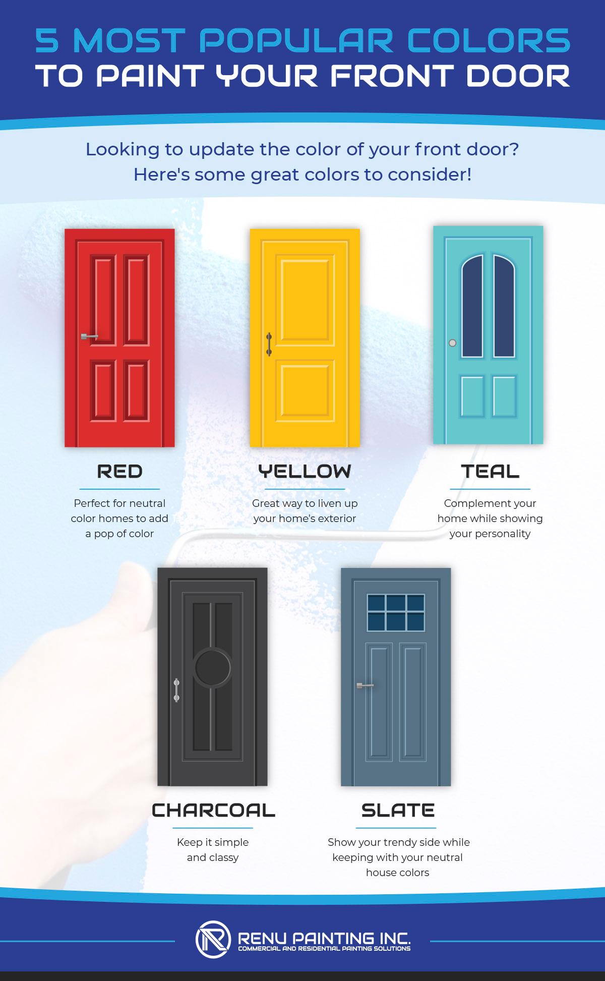 5-Most-Popular-Colors-to-Paint-Your-Front-Door-5f04d85392ee7.jpg