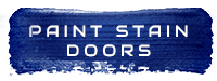Paint-stain-doors-5e6915beed353.png