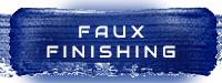 faux-finishing-5e6915d9be08b.png