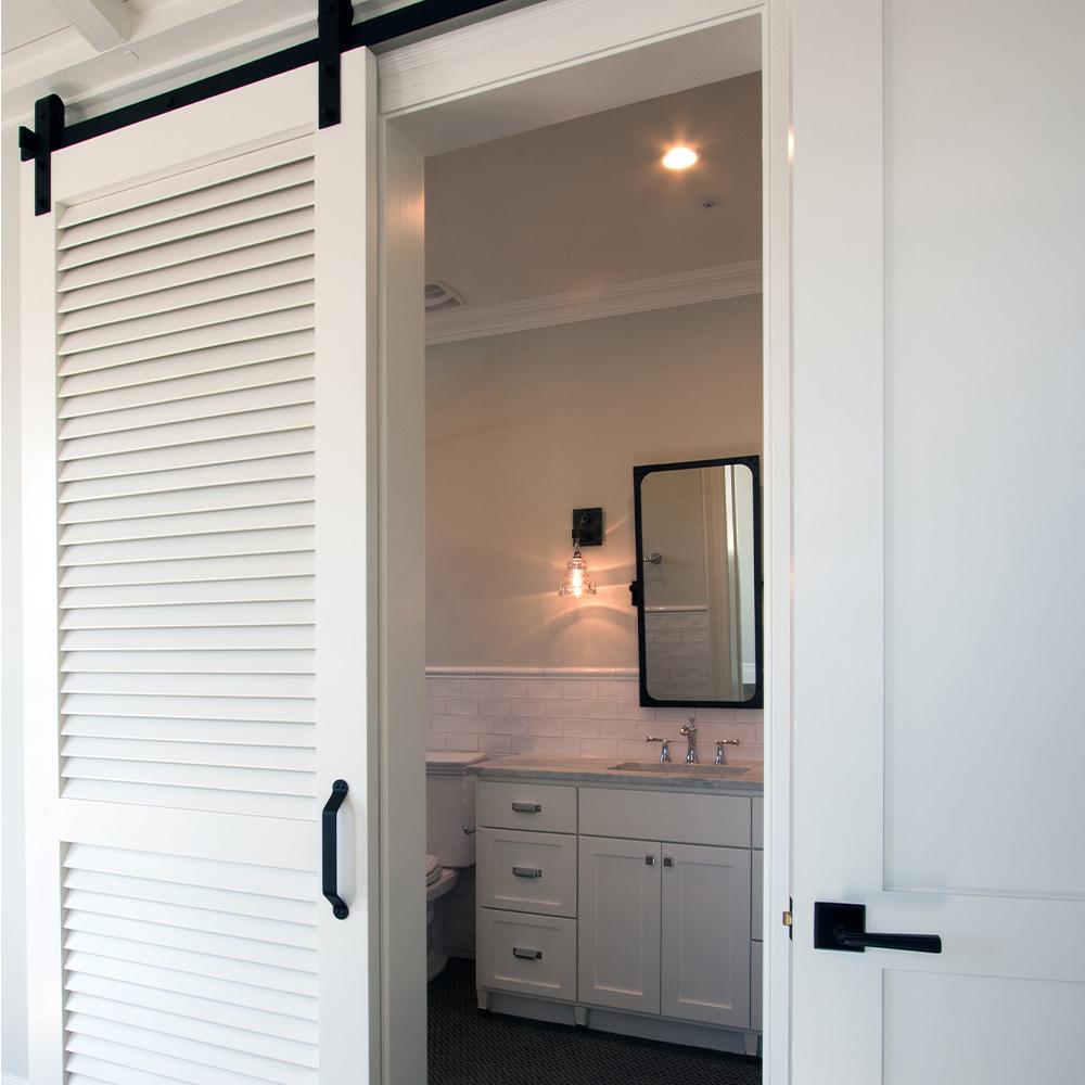 doors bg3.jpg