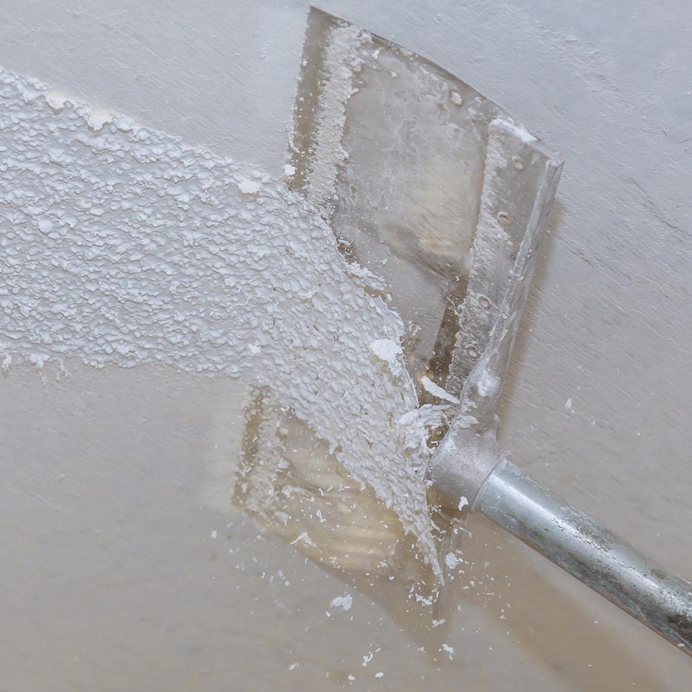 drywall bg2.jpg