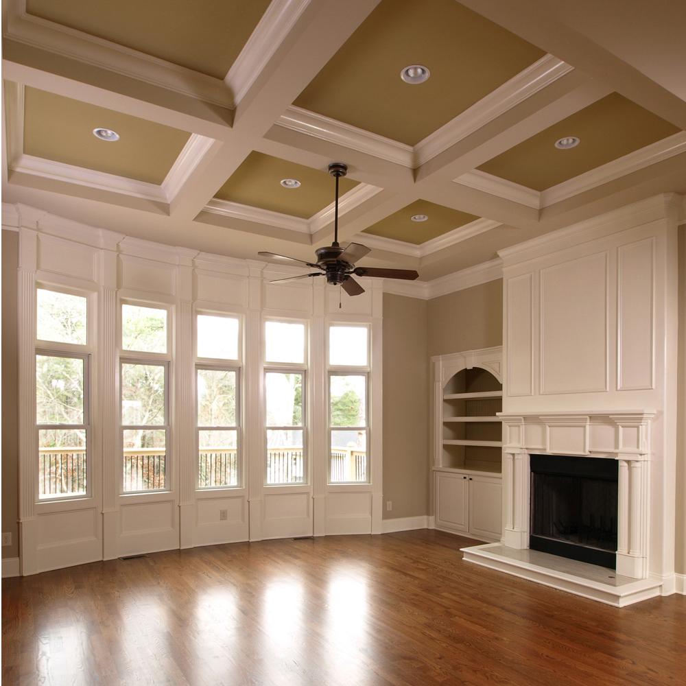 ceiling bg2.jpg