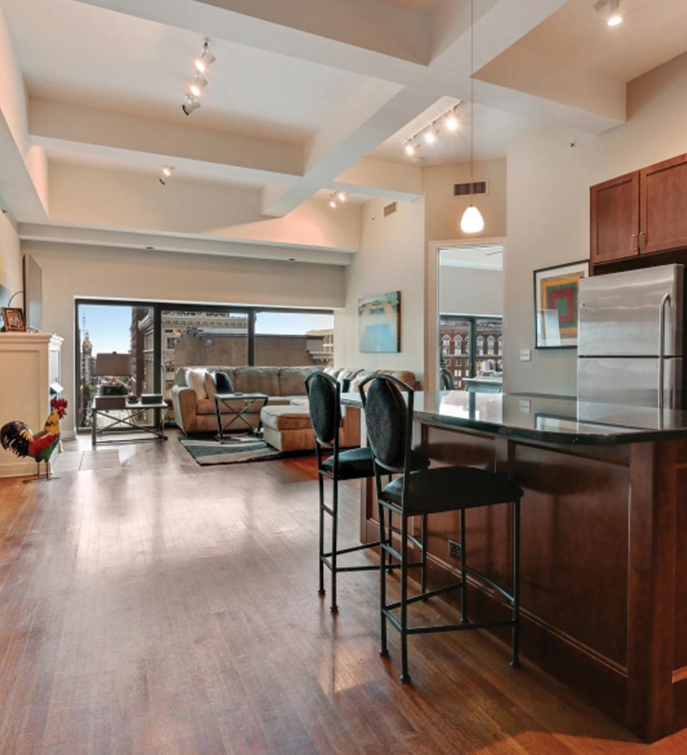 interior home bg2.jpg