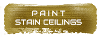 CTA-Paint-Stain-Ceilings-5d7aad7b6aaa0.png