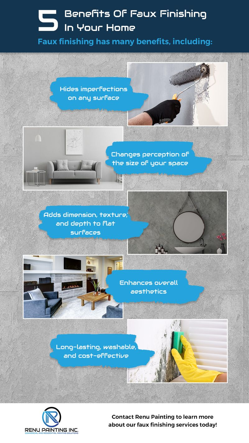 5-Benefits-Of-Faux-Finishing-Infographic-5f3fdd83320ce.jpg