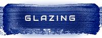 CTA-Glazing-5d7aad76f18f9.png