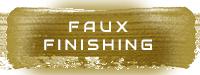 CTA-FauxFinishing-5d7aad755813e.png