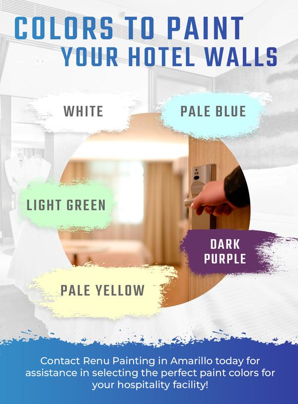 hospitalitycolors-info-600f11604f727.jpg