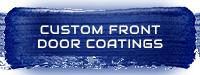 Custom-Front-Door-Coatings-5d7aad8150669.png