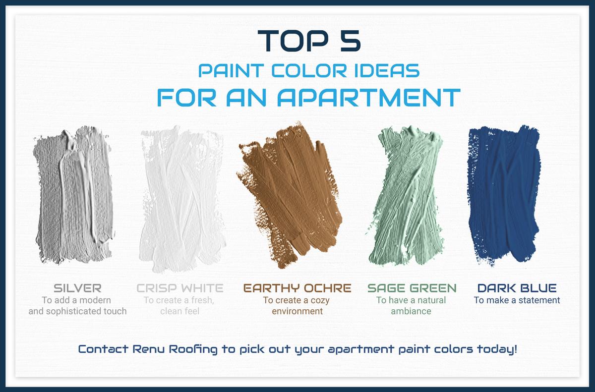 paint-colors-5f63bf3308655.jpg