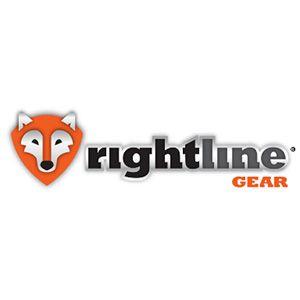 rightline-gear-5ceecf5676239.jpg