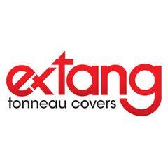 extang-logo-5ceecf7011f06.jpg