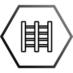 icon racks.png