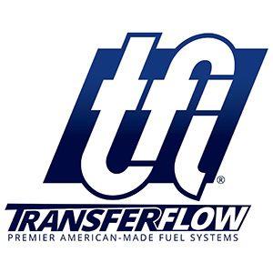 transfer-5ceecf5ae10df.jpg