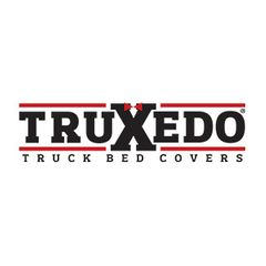 truxedo-logo-5ceecf5d6e502.jpg