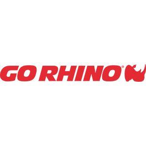 gorhino-5ceecf73889f9.jpg